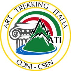 Art trekking Italia